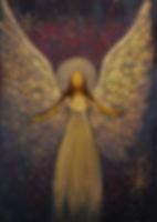 goldangel.jpg