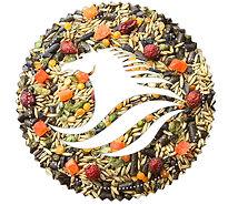 Crypto grain logo.jpg