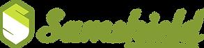 Samshield_logo_2019_vert.png