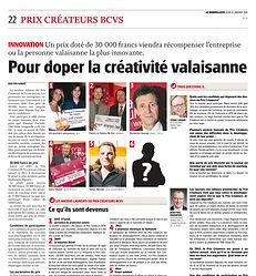 NF 15.01.15 Prix createurs_pour_doper_la