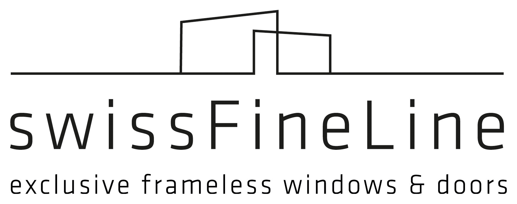 swissFineLine