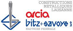 Logo_Arcia_bitz_savoye.jpg