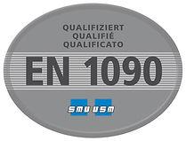 EN1090_certification.jpg
