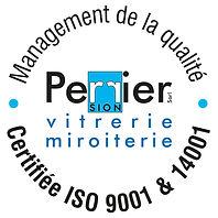 Logo VP 9001 + 14001.jpg