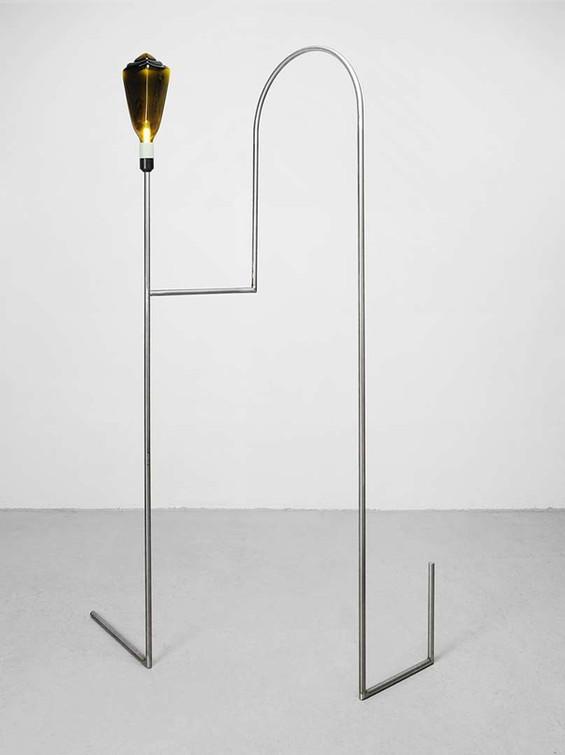 Lampes Noemi Niederhauser