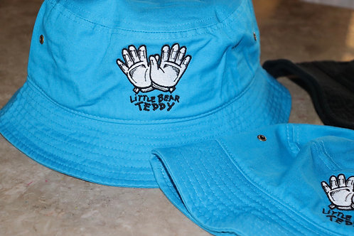 """Two Gloves"" Bucket Hat"