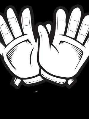 LBT Logo Black letters.png