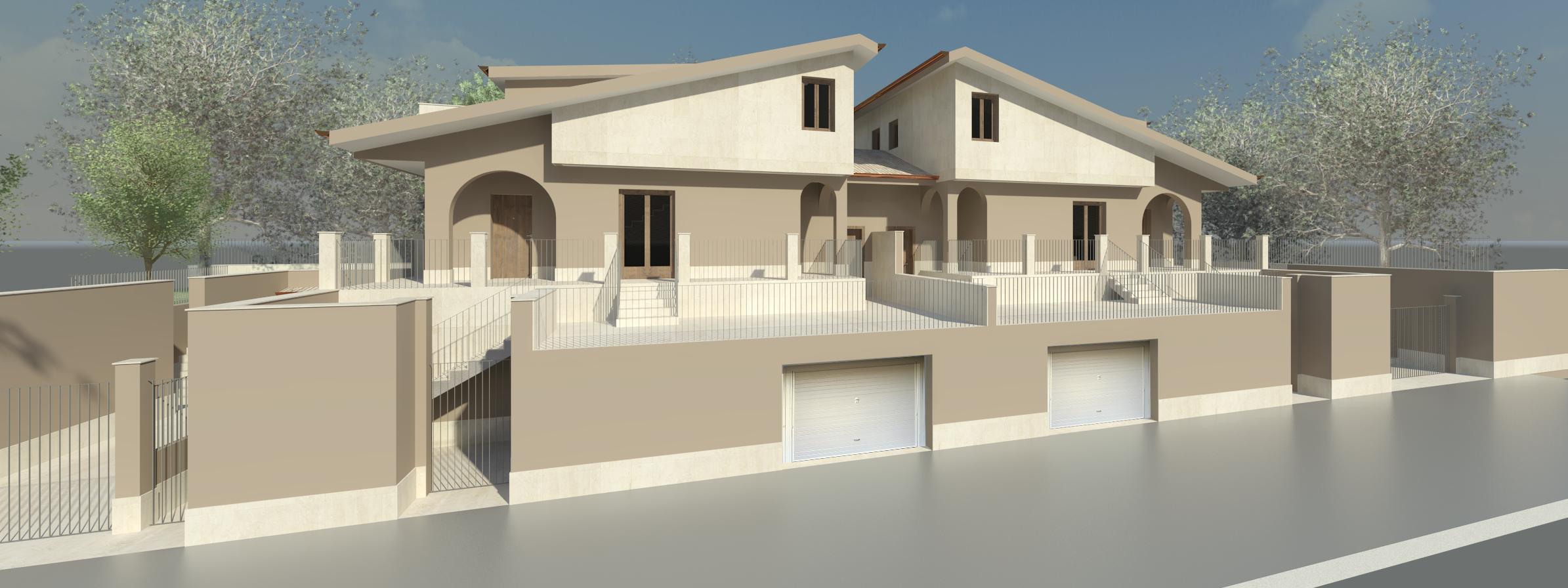 Imprese Di Costruzioni Roma gmg s.r.l. |impresa edile guidonia-roma| ristrutturazioni
