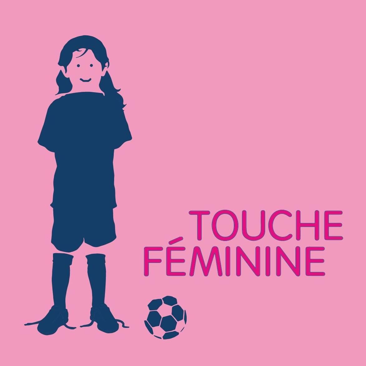 Touche Féminine