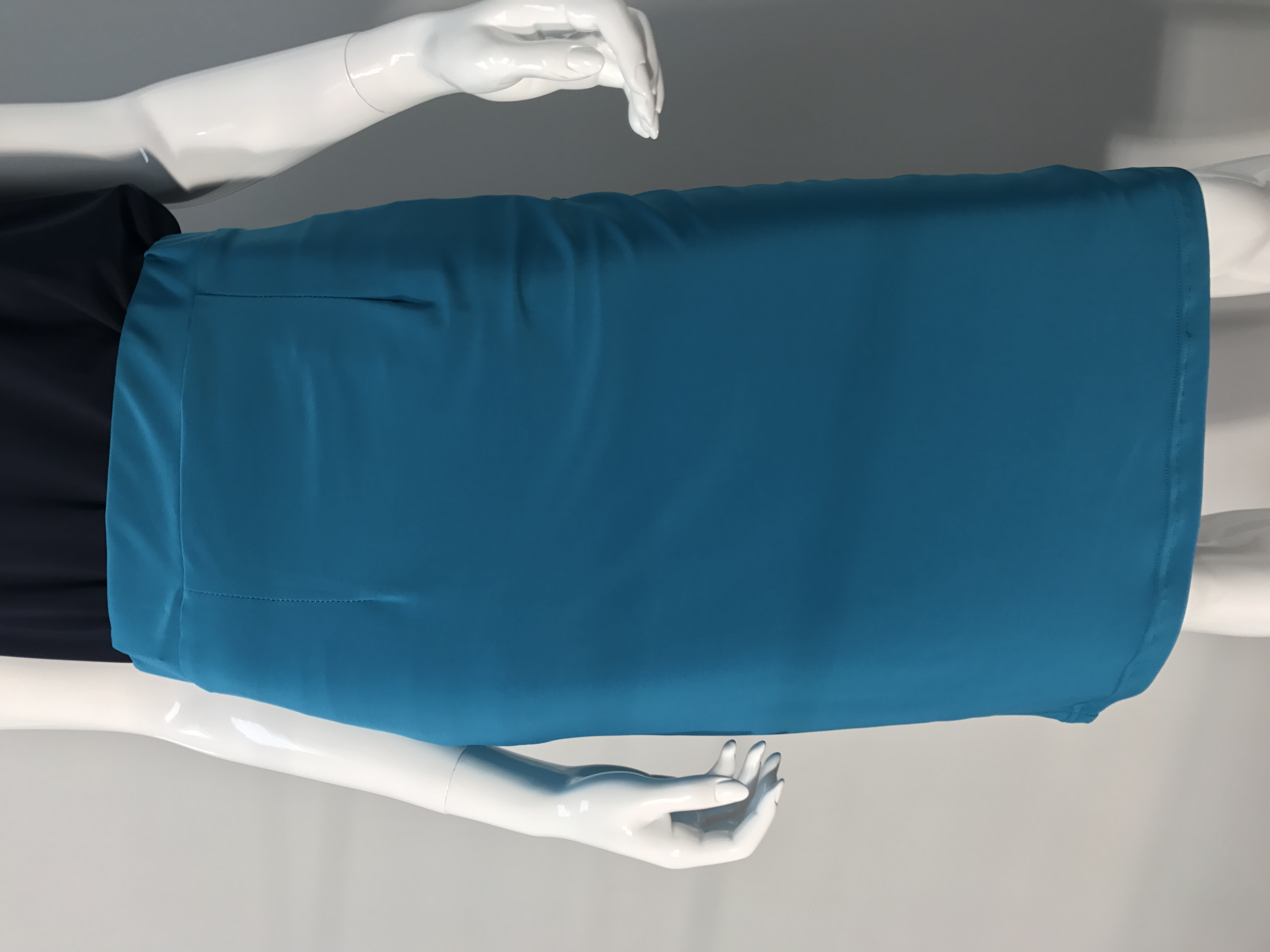 S-1612 TEAL