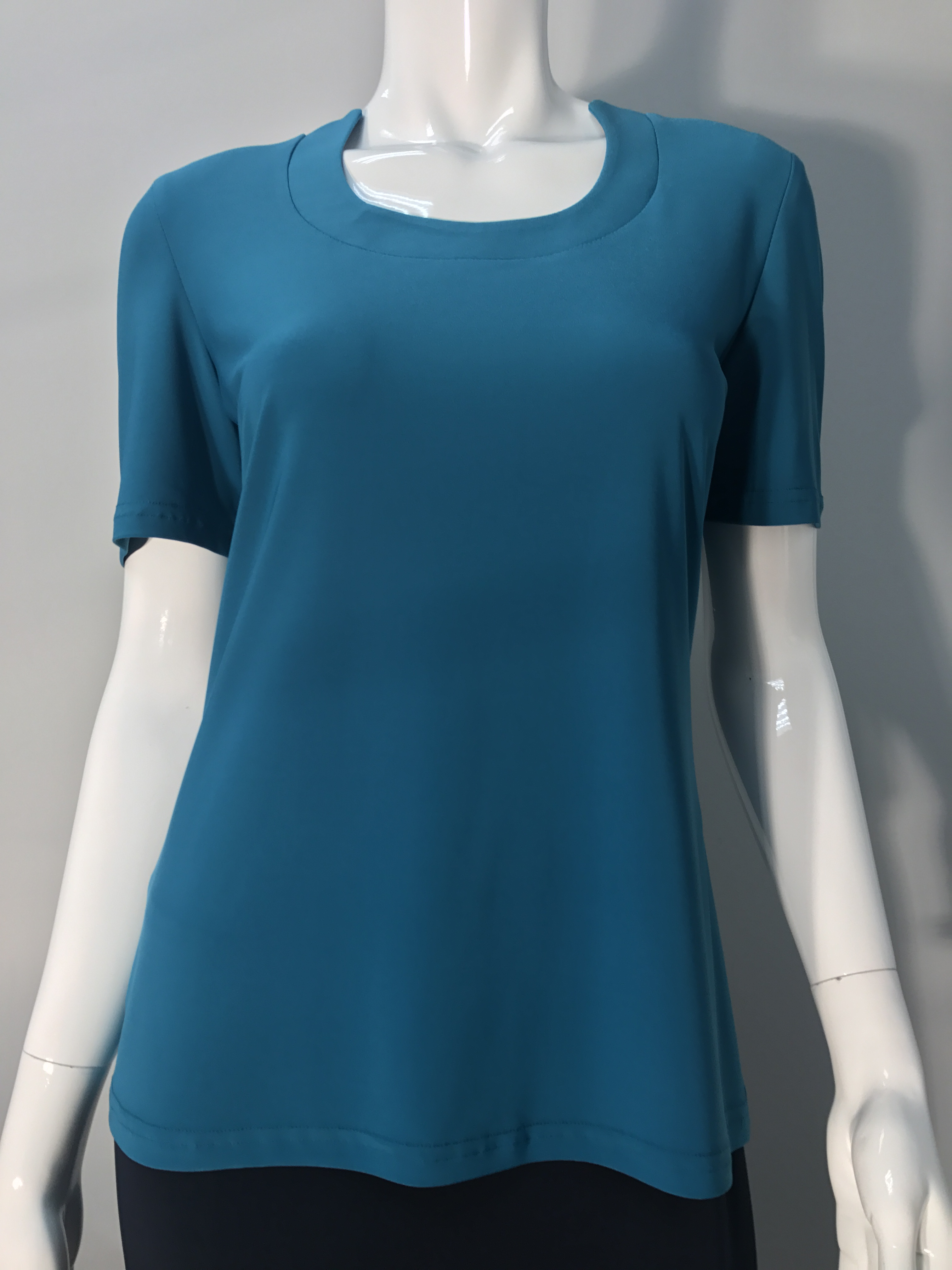 T-1821 TEAL