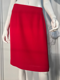 S-2210 RED