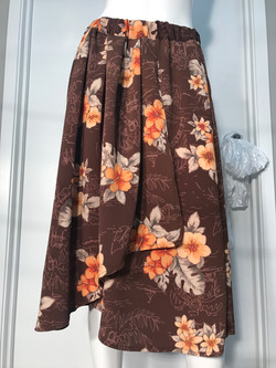 S-2203 BROWN