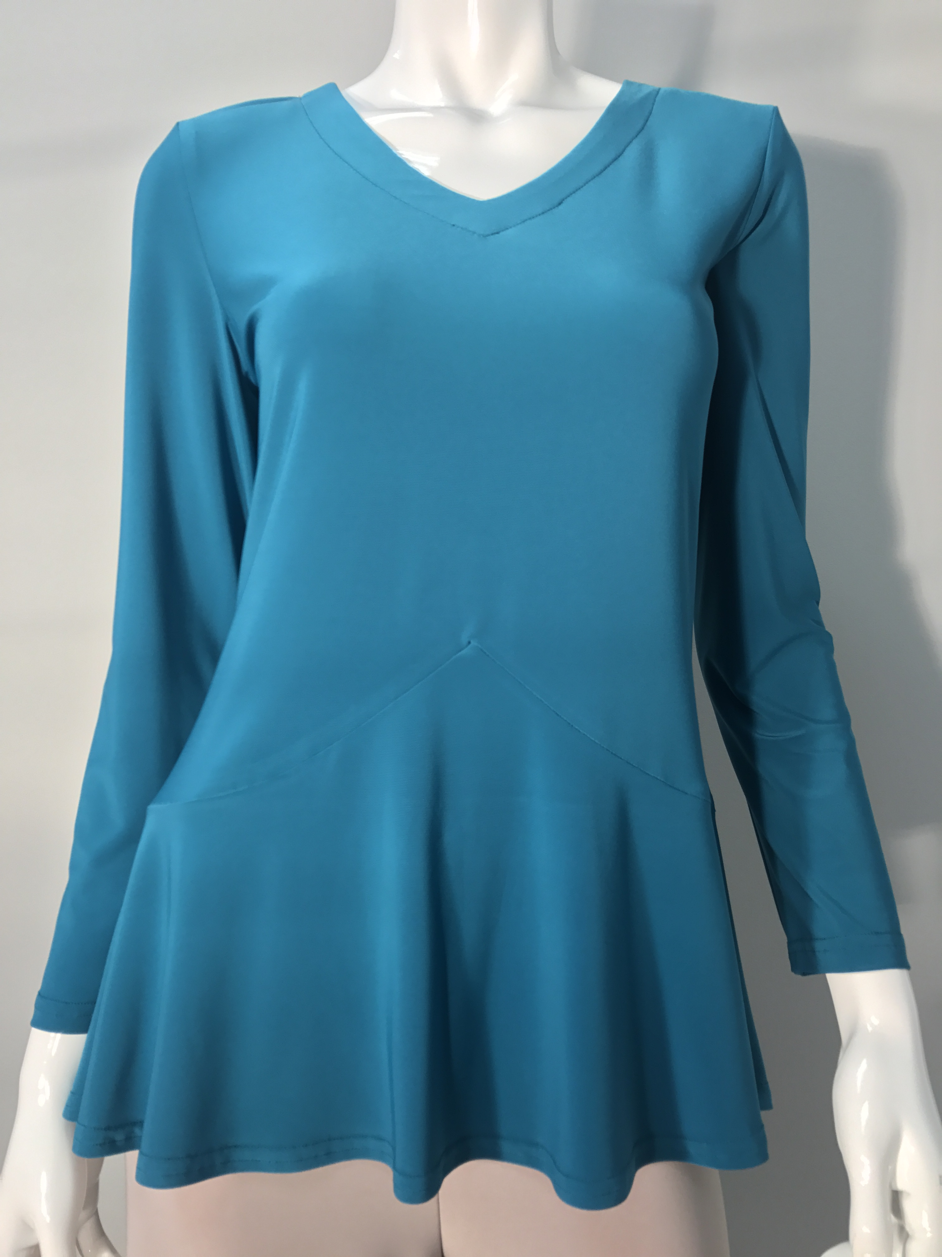 T-2320 TEAL