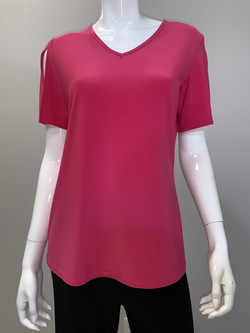 T-2641 PINK