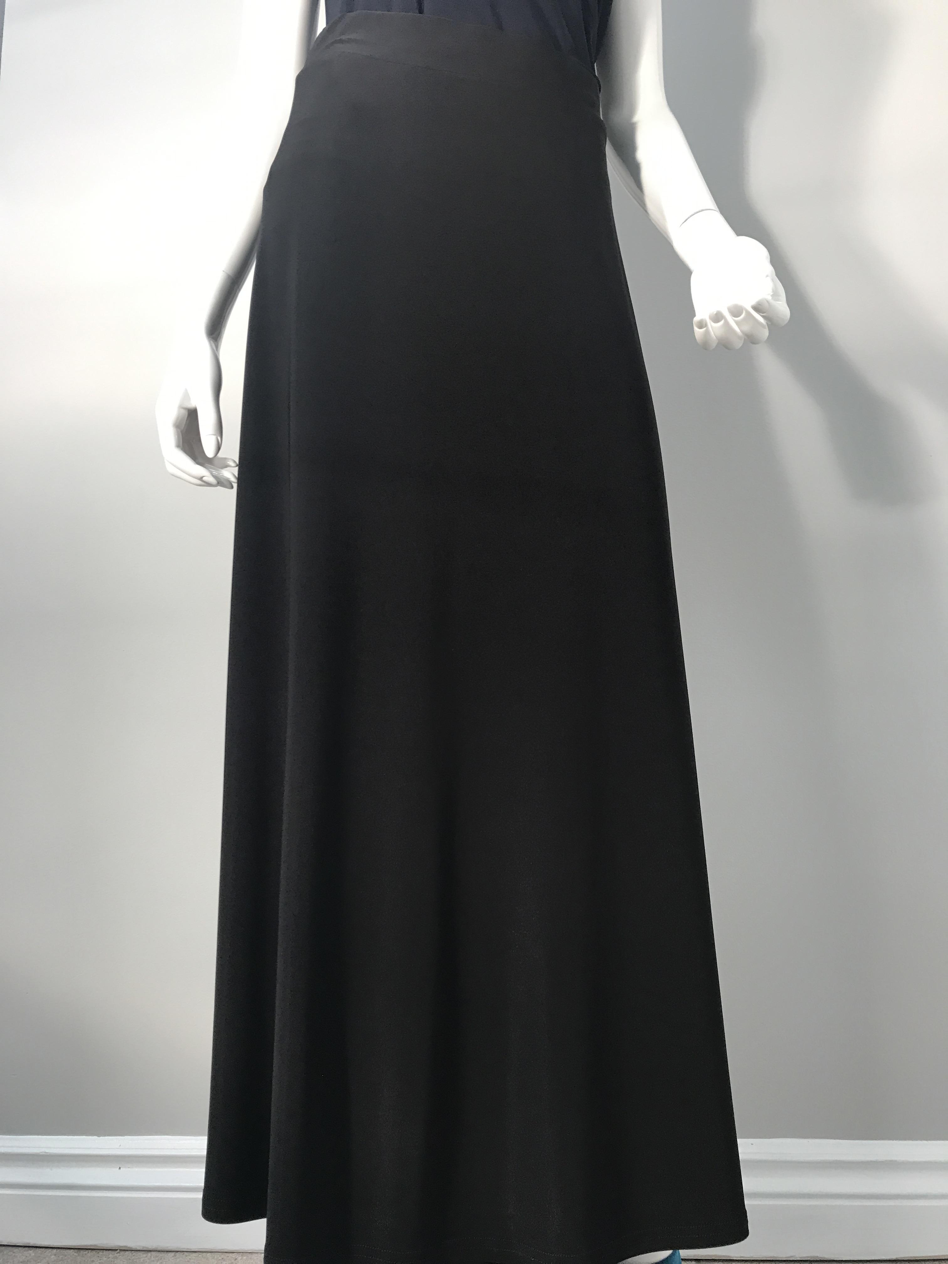 S-1904 BLACK