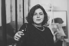 Iris Serban.jpg