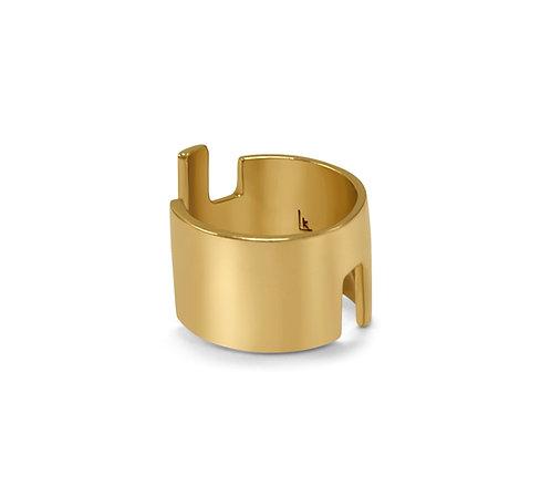 Serra Ring