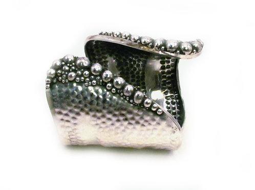 Mairin Cuff Bracelet