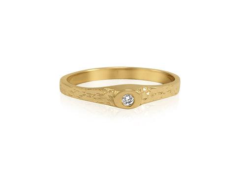 Deary ring