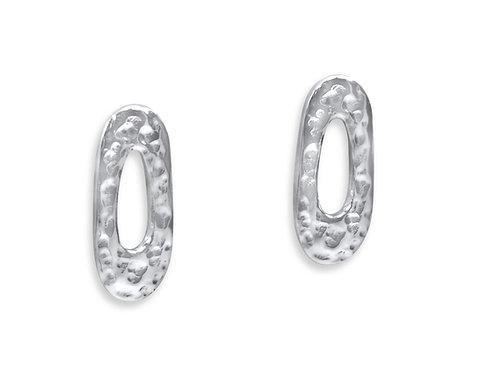 Norma Earrings