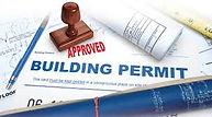 Permit application services