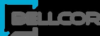 Bellcor Logo Feb 17 2018.png