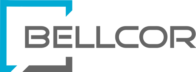 Bellcor Logo Feb 17 2018.png
