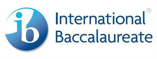 IB logo.jpg