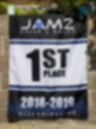 IMG_7151.JPG