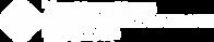 Polyu logo1.png