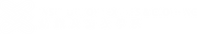 Polyu logo2.png