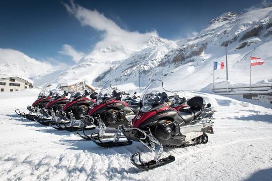 team-extreme-team-motoslitte.jpg