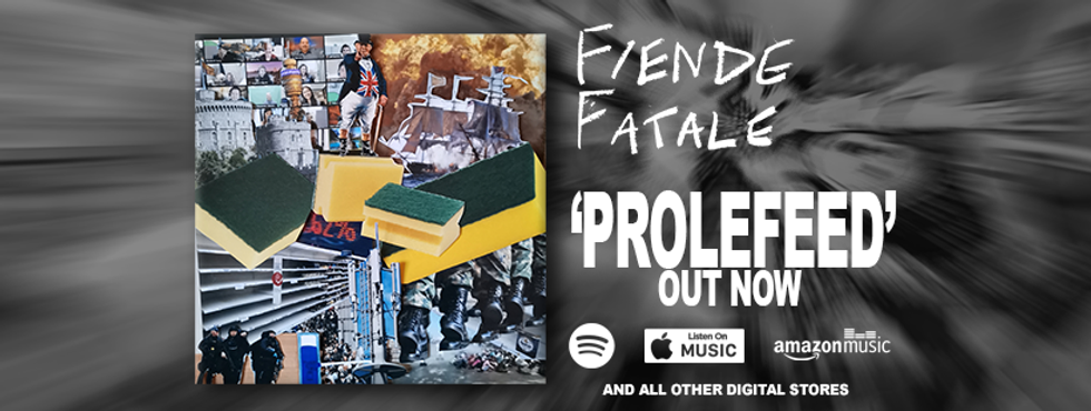 Prolefeed FB HEADER.png