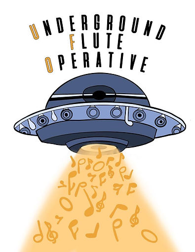 UFO_Full Color-Main Logo.jpg