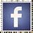 Facebook-ValentinaScarozza.png