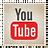 Youtube-ValentinaScarozza.png