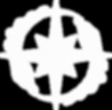 Copia di logo-negativo_edited.png