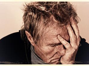 Psicologia dell'emergenza e della relazione