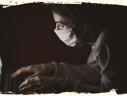 Le parole della pandemia