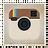 Instagram-ValentinaScarozza.png