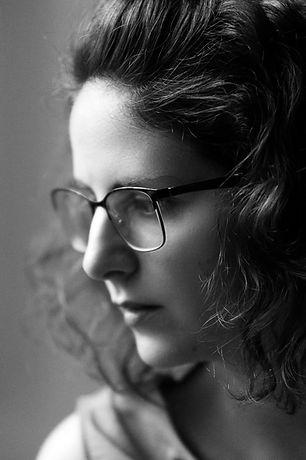 Psicologo Colleferro Roma Frosinone Lazio Valentina Scarozza