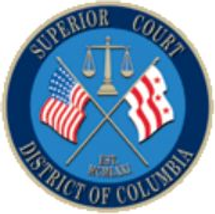 dc courts logo.png