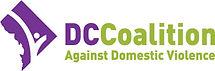 DCCADV-logo-RGB.jpg