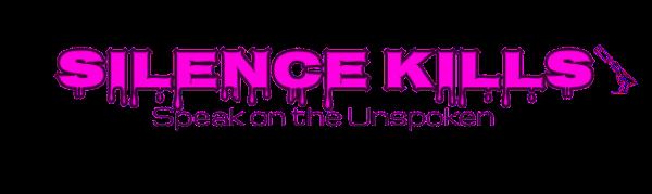 LogoMakr_0UDKWO_edited.png
