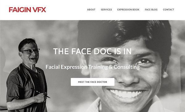 FaiginVFX home page.JPG