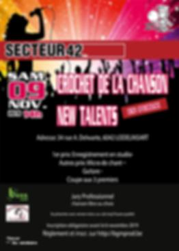concoursA6Novembre.png