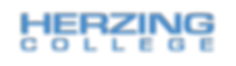Training-places-logo-herzing-college_kVX