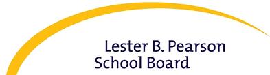 lbpsb_logo.png