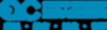 Qicheng Logo (1)-1.png